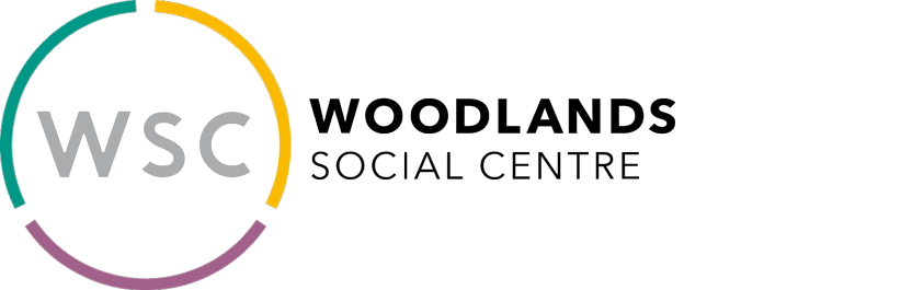 Woodlands Social Centre